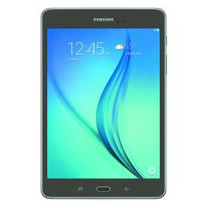 Amazon: Tablet Galaxy TAB A 8 Pulgadas