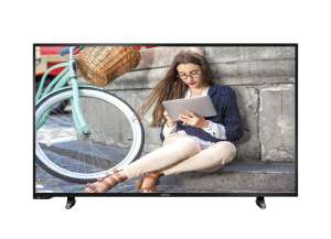 "Buen Fin 2016 Best Buy: TV Insignia 50"" LED 1080P"