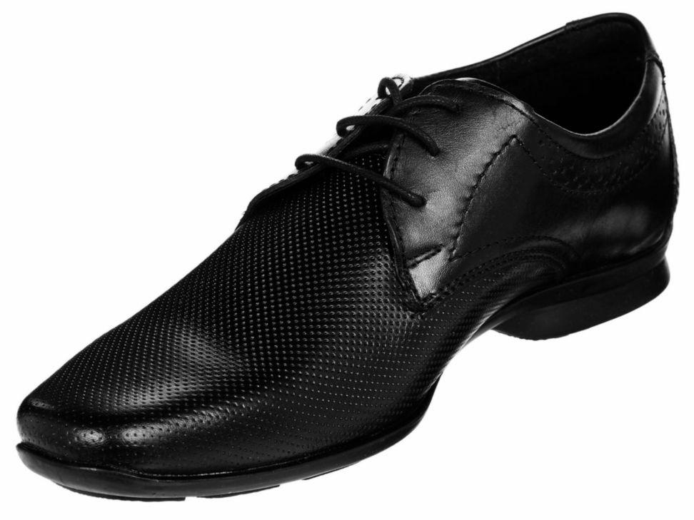 Liverpool: zapatos Flexi con el 30% de descuento o 25% a meses sin intereses