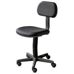 El Buen Fin 2016 en Office Depot: silla de Trabajo en $279.30 con envío gratis