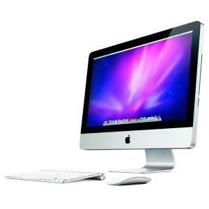 Buen Fin 2016 Elektra: iMac reacondicionada con Banamex en $6,665