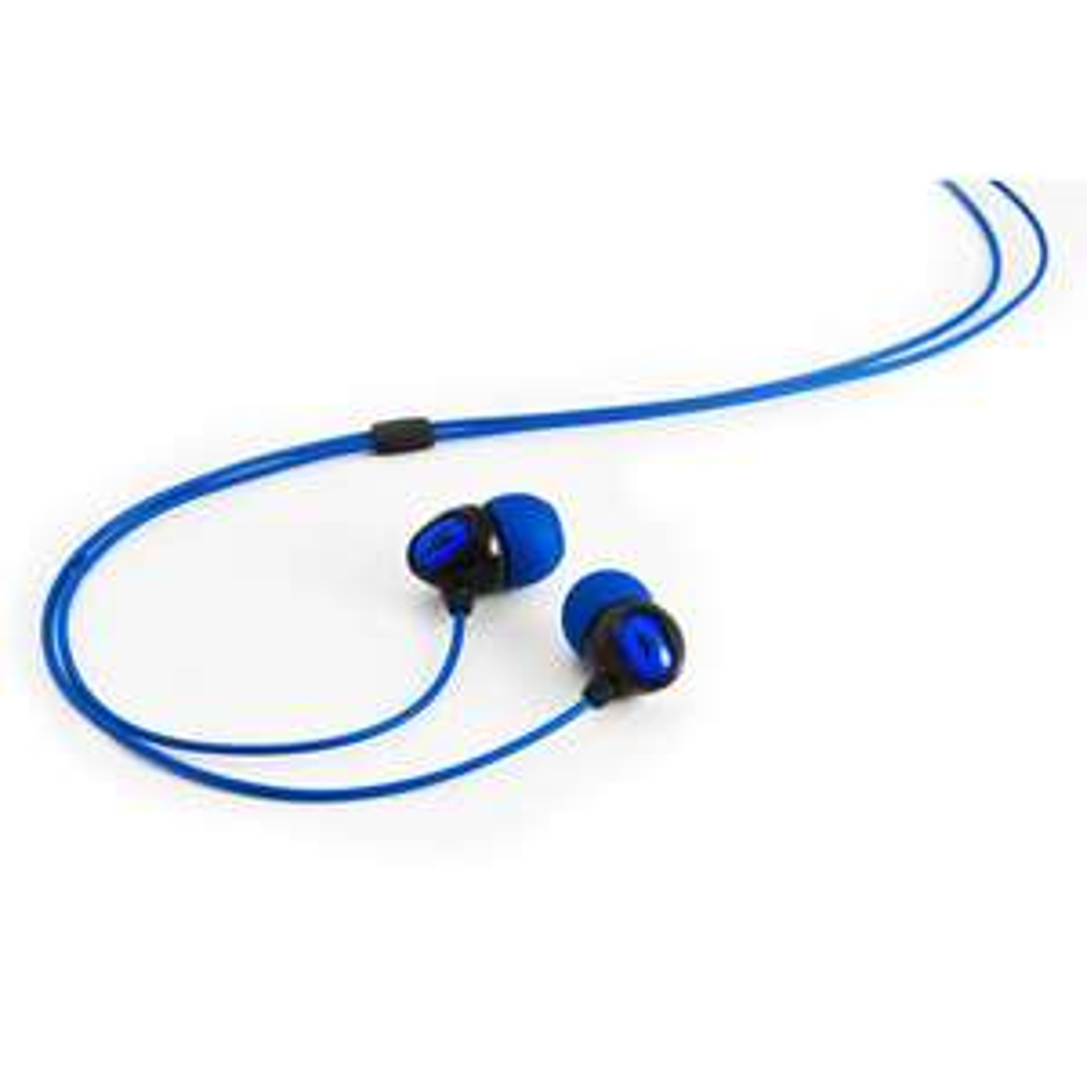 Buen Fin 2016 Walmart: Audífonos (contra el agua) In Ear H2O Surge 2 de $690 a $230