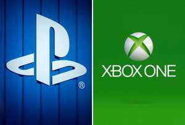 Buen Fin Amazon: resumen de ofertas consolas PS4 y Xbox One desde $4,258