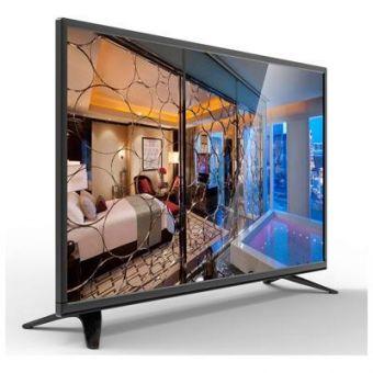 """El Buen Fin 2016 en Linio: Televisión LED HKPRO 32"""" LCD 2 HDMI 1 USB"""