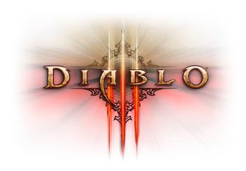 Battle.net: Diablo 3 $299, Diablo 3 + Expansión $369