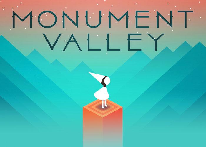 Google Play: Monument Valley $13, Rayman Fiesta Run $5 y Star Wars™: KOTOR $59