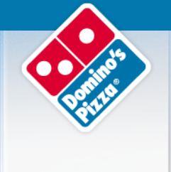 Domino's Pizza: 2x1 toda la siguiente semana (hoy empieza)