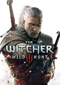 Black Friday 2016 Microsoft Store: The Witcher 3 Xbox One $210, Con GOLD $175