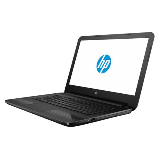 Pedidos: LAPTOP HP 14-AM004LA INTEL CELERON RAM DE 8 GB DD 1 TB