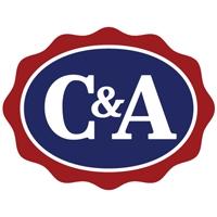 C&A: 2x1 y medio en jeans y vales de $ dependiendo el monto de compra