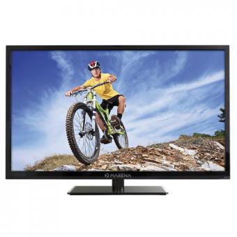 Linio: Televisión HD Makena DE315M8NAH-YA3 TV Grand 32″ LED-Negro