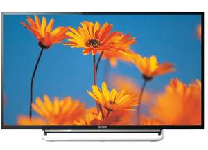 "Liverpool: Sony LED Smart TV 40"" $6,655 o LG de 42"" $7,199"