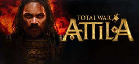 Steam: Attila y todos sus DLC's a $296