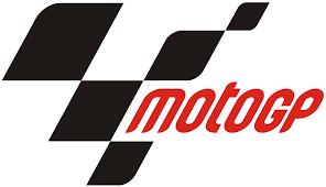 Black Friday MotoGP: suscripción off season 1 euro (de 25)