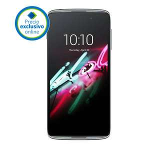 Sam's Club: Alcatel Idol 3 Exclusivo Online