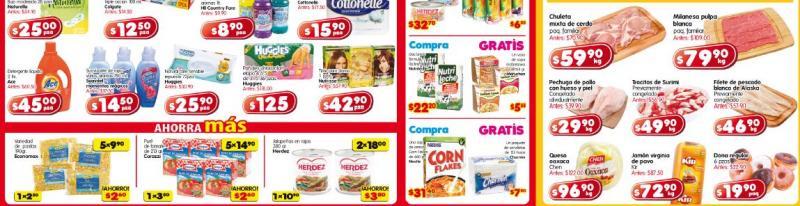 Ofertas frutas y verduras HEB enero 31: lechuga, cilantro, espinaca a $1.95 y más