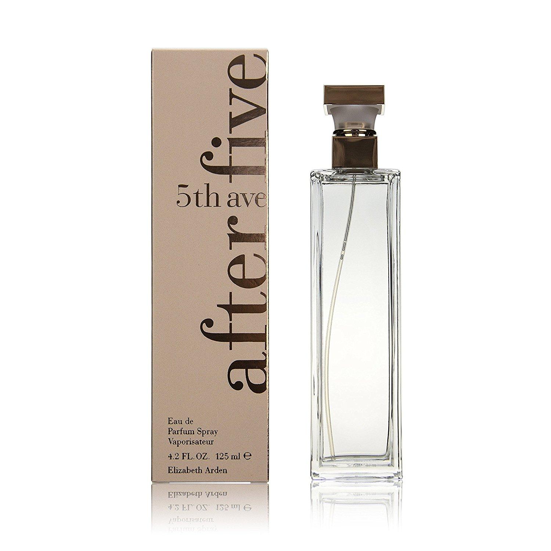 Amazon: Perfume 5th Ave Elizabeth Arden
