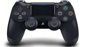 Cyber Monday 2016 Amazon: Control DualShock 4 para PS4 (nuevo modelo)