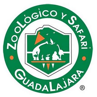 Zoológico de Guadalajara: niños gratis este fin de semana