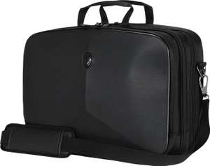 Amazon: Dell AWVBC17 Alienware Vindicator Briefcase for Laptops up to 17""