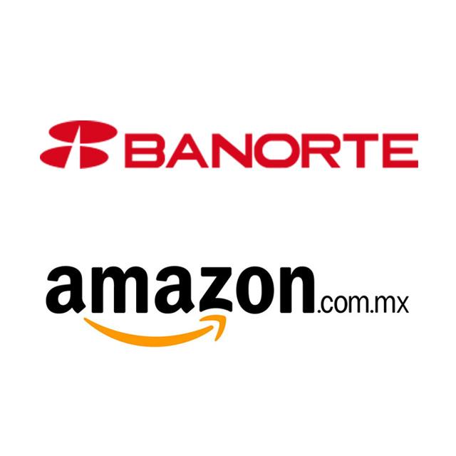 Cyber Monday en Amazon México: 10% de bonificación con Banorte a MSI