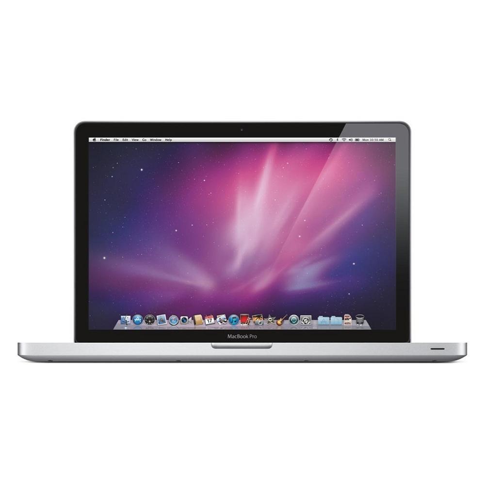 """Walmart En Línea: MacBook Pro Apple 13"""" Core i5 4 GB RAM 500GB"""
