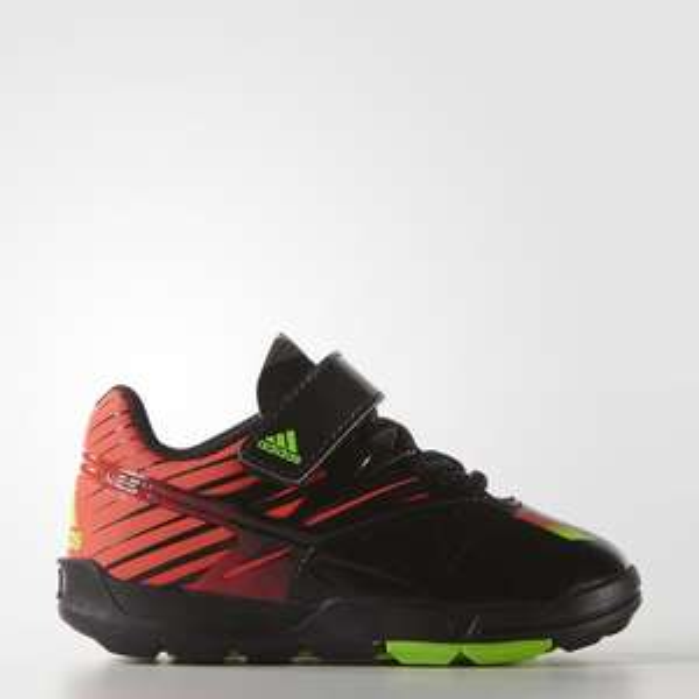 Cyber Monday 2016 Adidas: Tenis para bebe Adidas modelo Messi