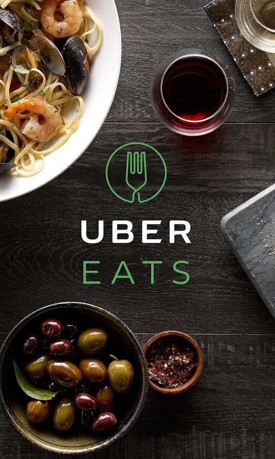 UberEats llega a MTY y GDL y regala primer pedido