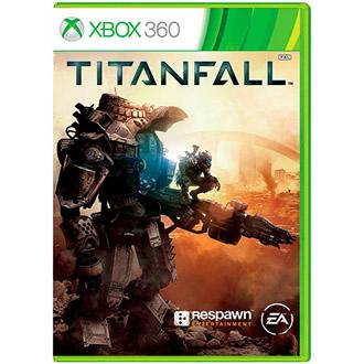 Soriana en linea: Titanfall para Xbox 360