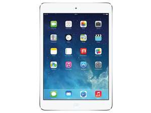 Liverpool: iPad Mini ME280E/A 32 GB Blanco