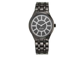 Liverpool: reloj para dama Nine West Color Line NW1807GNGN