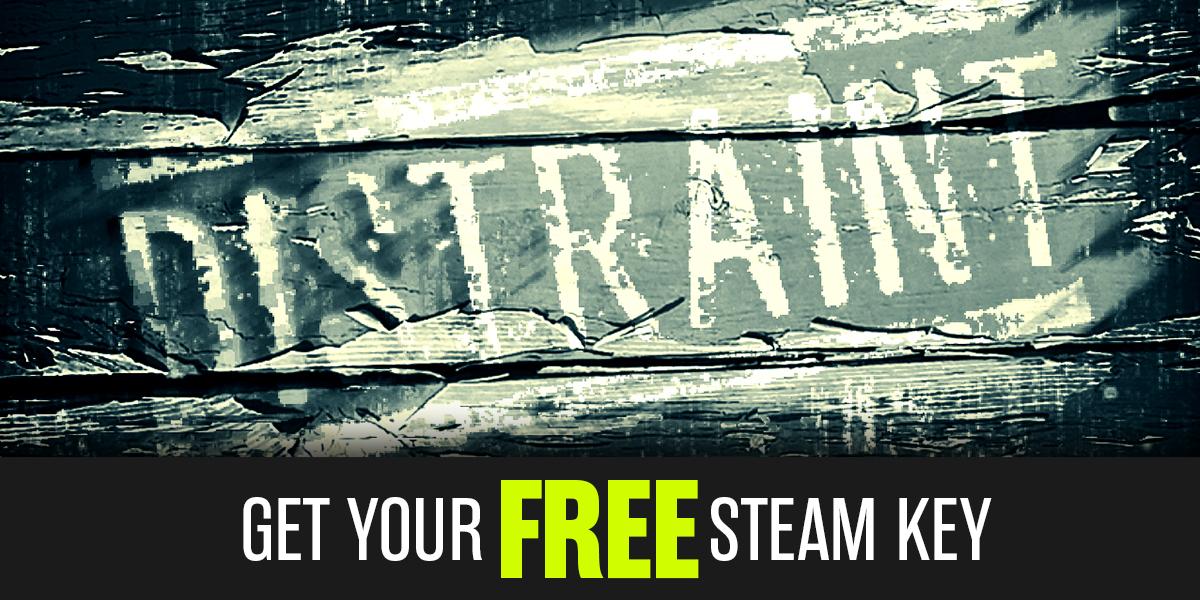 Bundle Stars: Key Steam gratis de videojuego Distrant
