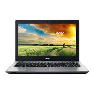 Walmart: Laptop Acer Aspire Intel Core 5 8 GB RAM 1TB