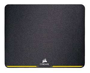 Amazon: Corsair MM200 Mousepad Gamer