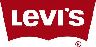 Levi's: hasta 50% de descuento