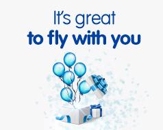 Interjet: listado de vuelos en promoción de Interjet hasta ahorita