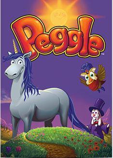 Origin: juego Peggle gratis para PC o Mac