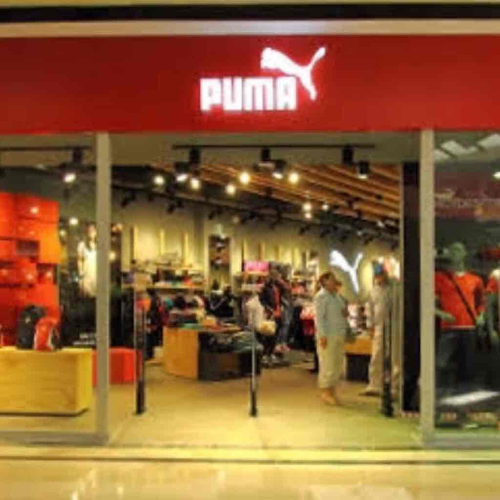 Tienda Puma: 2x1 en pack de tines y bóxers y 30% de descuento en fin de temporada