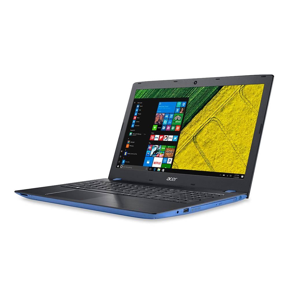 Walmart venta en línea por internet: Laptop portátil Acer Core i3 con 8gb de memoria DDR4 en la ram y 1tb de almacenamiento en disco duro