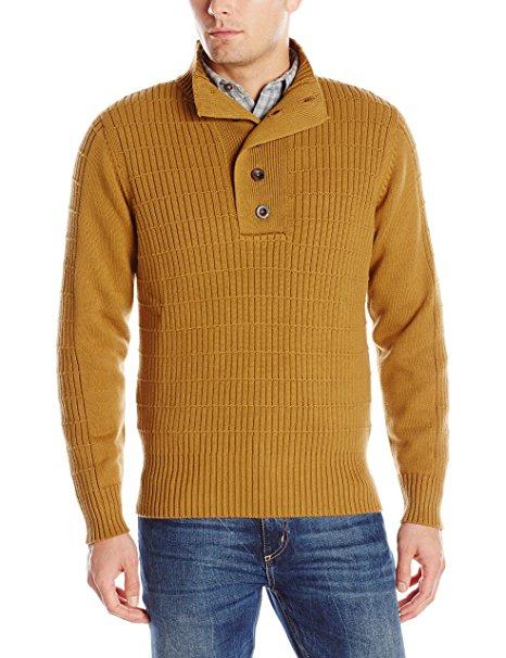 Amazon: Suéter clásico 1946 desde $260 pesos