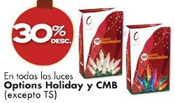 Farmacias Benavides: 3x2 en pañales Huggies Supreme, Suavelastic Max, descuento en luces navideñas y más