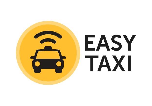 Easy Taxi: Código Easy Taxi de $75 -todos los usuarios-