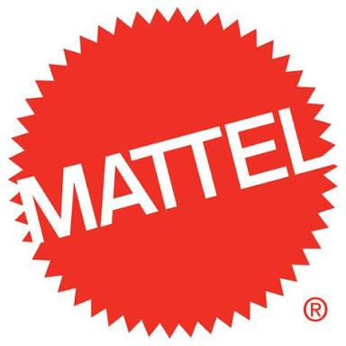 MATTEL SUCURSAL CENTRO DF