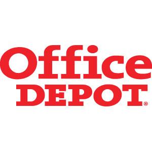 Office Depot: 20% de descuento en muebles y 3x2 en tarjetas iTunes