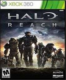 Plaza VIP: Halo Reach a $349