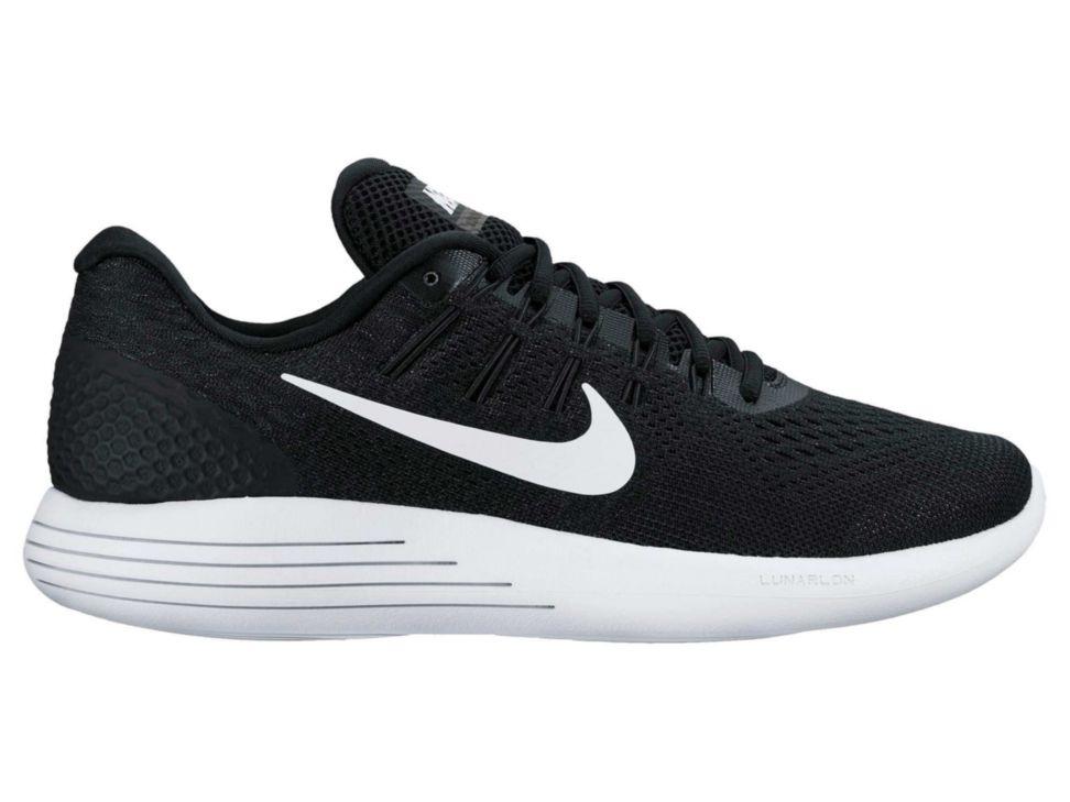 Liverpool: Nike Tenis Lunarglide 8 para Caballero