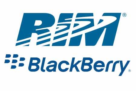 Más de 100 dólares de aplicaciones gratis para usuarios de BlackBerry