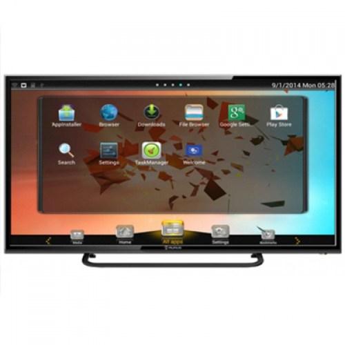 "Amazon: Televisión LED 40"" Aurus 4012LEDNTKFS  (Full HD Smart TV)"