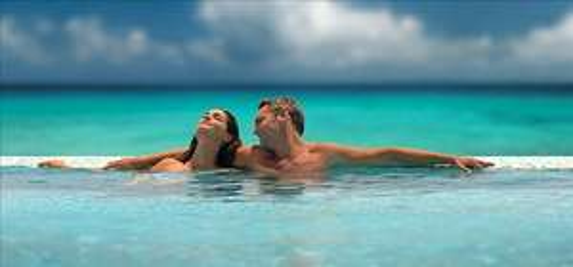 Fairmont Mayakoba: 2x1 y varios extras en hotel de lujo de Riviera Maya