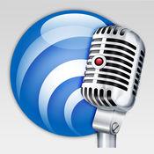 App Store TwistedWave Editor Gratis